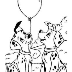 101-Dalmatians-Coloring-Pages-45