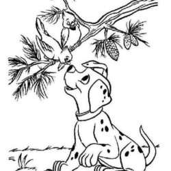 101-Dalmatians-Coloring-Pages-46