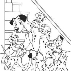 101-Dalmatians-Coloring-Pages-53