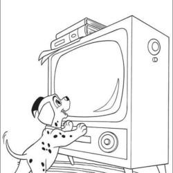 101-Dalmatians-Coloring-Pages-60
