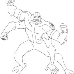 ben-10-coloring-pages (17)