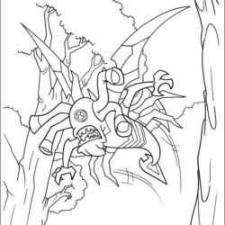 Coloring sirens mlp coloring pages for Sleeping with sirens coloring pages