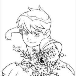 ben-10-coloring-pages (35)