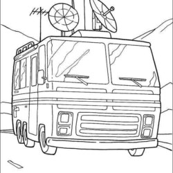 ben-10-coloring-pages (57)
