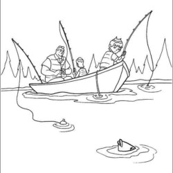 ben-10-coloring-pages (61)