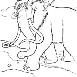 desenho-a-era-do-gelo-imprimir19