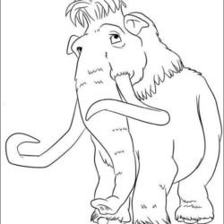 desenho-a-era-do-gelo-imprimir7
