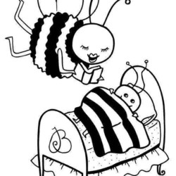 desenho-abelha-imprimir-04