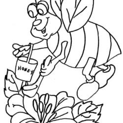desenho-abelha-imprimir-10