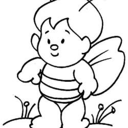 desenho-abelha-imprimir-18