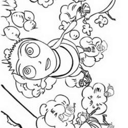 desenho-abelha-imprimir-21