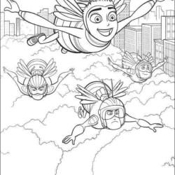 desenho-abelha-imprimir-23