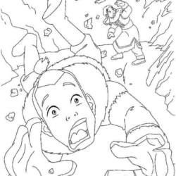 desenho-avatar-imprimir11