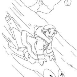 desenho-avatar-imprimir12
