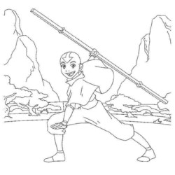 desenho-avatar-imprimir14