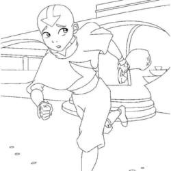 desenho-avatar-imprimir15