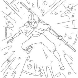 desenho-avatar-imprimir16