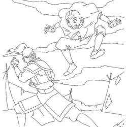 desenho-avatar-imprimir17