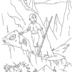 desenho-avatar-imprimir2