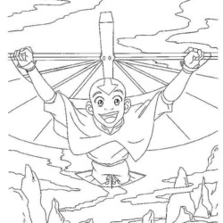 desenho-avatar-imprimir3