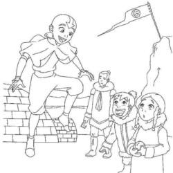 desenho-avatar-imprimir5
