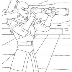 desenho-avatar-imprimir6