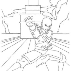 desenho-avatar-imprimir7
