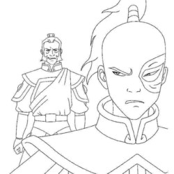 desenho-avatar-imprimir8