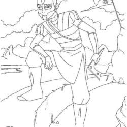 desenho-avatar-imprimir9