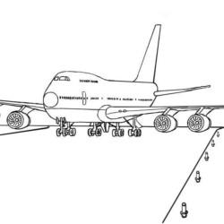 desenho-aviao-imprimir-pintar-11