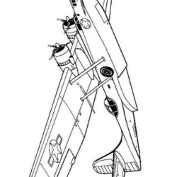 desenho-aviao-imprimir-pintar-14