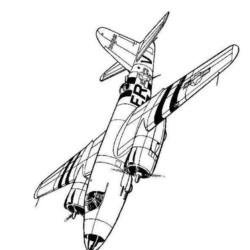 desenho-aviao-imprimir-pintar-17
