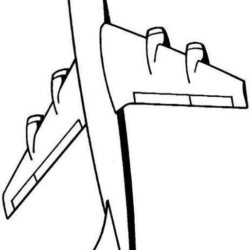 desenho-aviao-imprimir-pintar-18