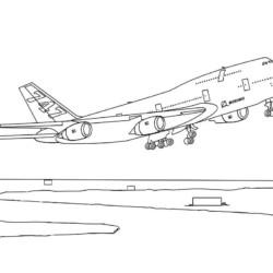 desenho-aviao-imprimir-pintar-22