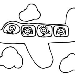 desenho-aviao-imprimir-pintar-24