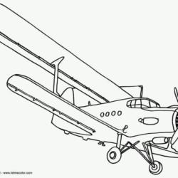 Aviões
