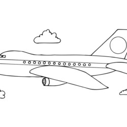desenho-aviao-imprimir-pintar-27