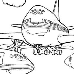 desenho-aviao-imprimir-pintar-31