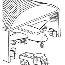 desenho-aviao-imprimir-pintar-34