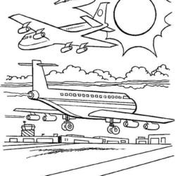desenho-aviao-imprimir-pintar-35
