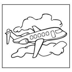 desenho-aviao-imprimir-pintar-36