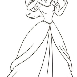 image coloriage Fairy Tail G 10 together with Wonderful Spiderman Coloring Pages Your Toddler Will Love 0076761 in addition 2195 in addition Letter I Colouring Page Zentangle Art in addition V ire Coloring Pages. on fairy coloring pages