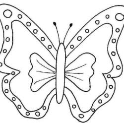 desenho-borboleta-imprimir-pintar-05