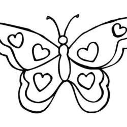 desenho-borboleta-imprimir-pintar-08