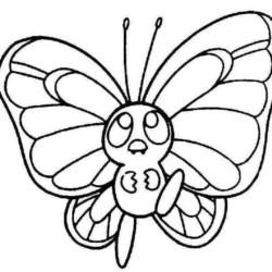 desenho-borboleta-imprimir-pintar-09