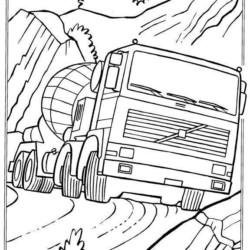 desenho-caminhao-imprimir10