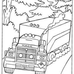 desenho-caminhao-imprimir2