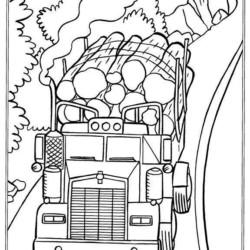desenho-caminhao-imprimir4