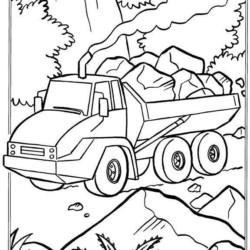 desenho-caminhao-imprimir5