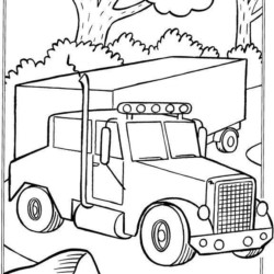 desenho-caminhao-imprimir6